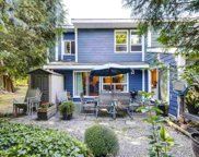 9151 Forest Grove Drive Unit 4, Burnaby image