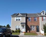 103 Woodlake Court, Jacksonville image