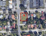 16575 N Miami Ave, Miami image