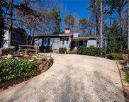 28 Quayside  Court, Lake Wylie image