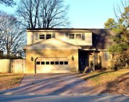 305 Chesopeian Trail, North Central Virginia Beach image