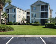2000 Crossgate Blvd. Unit 304-B, Surfside Beach image