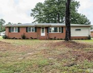 3901 Wester Road, Raleigh image