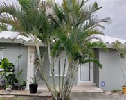 1413 Nw 7th Ave, Fort Lauderdale image
