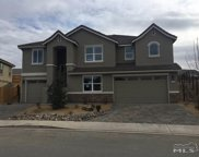 1649 Cantinia Drive, Sparks image