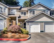 21624 9th Ave SE Unit D103, Bothell image