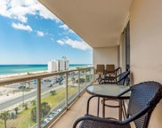 330 Ft Pickens Rd Unit #7E, Pensacola Beach image