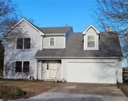 1004 Breckenridge Court, South Chesapeake image
