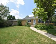 7056 North East Prairie Road, Lincolnwood image