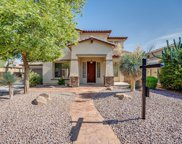 2691 E Coconino Drive, Chandler image