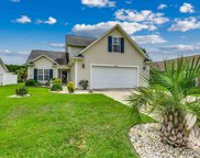 844 Sultana Dr., Little River image