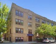 1201 W Lill Avenue Unit #3, Chicago image