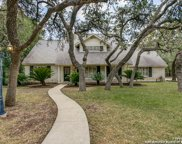119 Canyon Creek Dr, San Antonio image