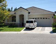 9417  Canmoor Circle, Elk Grove image