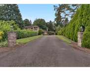 12408 SW DUCHILLY  CT, Tigard image