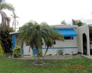 10466 Trotwood AVE, St. James City image