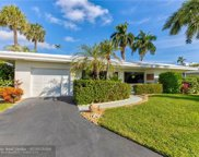 1431 S Ocean Blvd Villa 10, Lauderdale By The Sea image