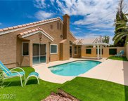 7909 Turtle Cove Avenue, Las Vegas image