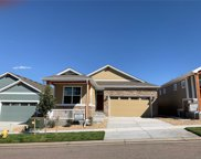 11610 Colony Loop, Parker image