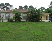 621 NW Selvitz Road, Port Saint Lucie image