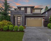 3921 NE 24th Ct, Renton image