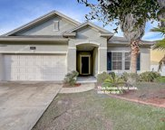 2313 CREEKFRONT DR, Green Cove Springs image