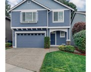 4516 147th Place SE, Bothell image
