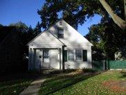 4404 Atwood Drive, Fort Wayne image