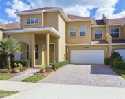 3544 Casalta Circle, New Smyrna Beach image