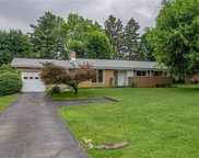 119 Oak Hills Manor, Penn Twp - BUT image