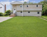 23 S 35th St, Wyandanch image