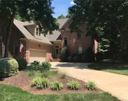 116  Patience Place Lane, Mooresville image