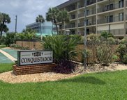 4105 Ocean Beach Unit #121, Cocoa Beach image