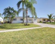 3722 Bahama Road, Palm Beach Gardens image
