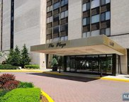 1500 Palisade Avenue Unit 22C, Fort Lee image