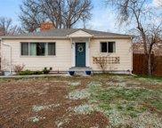 1355 Allison Street, Lakewood image