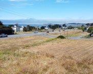 Medio Ave, Half Moon Bay image