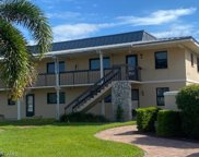 991 Collier Ct Unit A101, Marco Island image