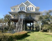1622 E Ashley Avenue, Folly Beach image