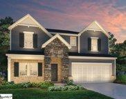 305 Quail Hunt Road, Simpsonville image