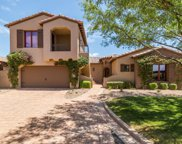 3129 S Honeysuckle Court, Gold Canyon image