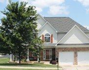 105 Quinn  Lane, Mooresville image