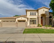2122 W Hawken Way, Chandler image