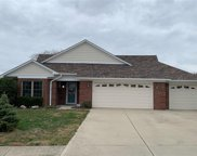 1556 Manchester  Drive, Greenfield image