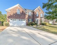 166  Stallings Mill Drive, Mooresville image