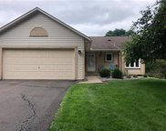 2683 Kempston Drive, Woodbury image