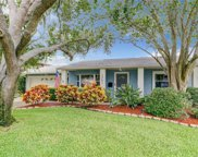 1461 45th Avenue Ne, St Petersburg image