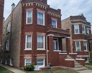 2214 Elmwood Avenue, Berwyn image
