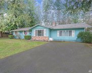12319 54th Dr NE, Marysville image