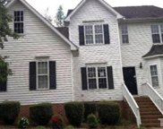 7901 Old Mill Ridge Court, Raleigh image